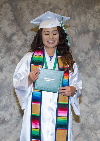 05_15 FHS diploma-4200