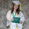 05_15 FHS diploma-4293