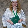 05_15 FHS diploma-4234