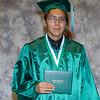 05_15 FHS diploma-4305