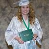 05_15 FHS diploma-4235