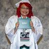 05_15 FHS diploma-4269