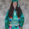 05_15 FHS diploma-4248