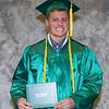 05_15 FHS diploma-4191