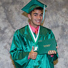05_15 FHS diploma-4202