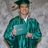 05_15 FHS diploma-4246