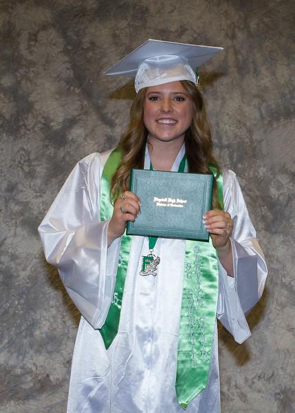 05_15 FHS diploma-4232