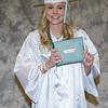 05_15 FHS diploma-4258