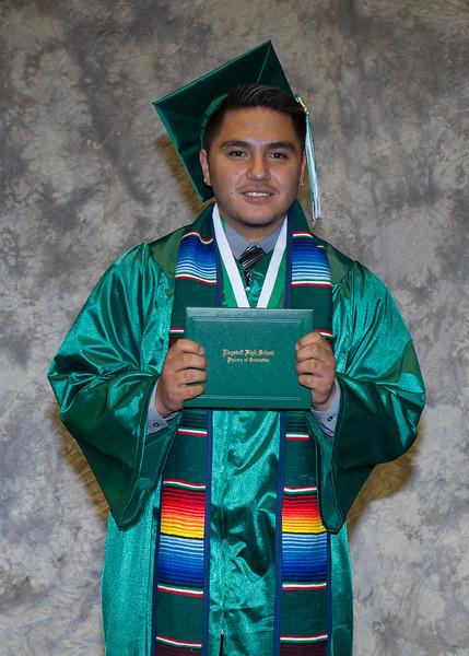 05_15 FHS diploma-4193