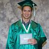 05_15 FHS diploma-4324
