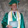 05_15 FHS diploma-4180