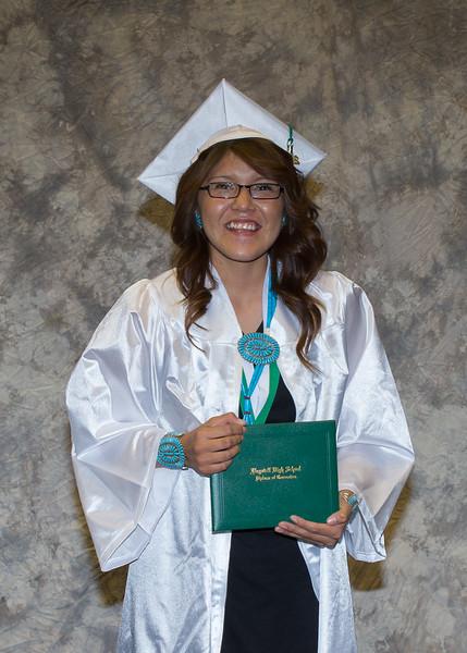 05_15 FHS diploma-4213