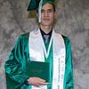 05_15 FHS diploma-4179