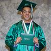 05_15 FHS diploma-4326