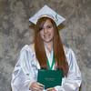 05_15 FHS diploma-4310