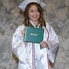 05_15 FHS diploma-4256