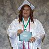 05_15 FHS diploma-4209
