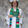 05_15 FHS diploma-4284