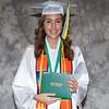 05_15 FHS diploma-4190