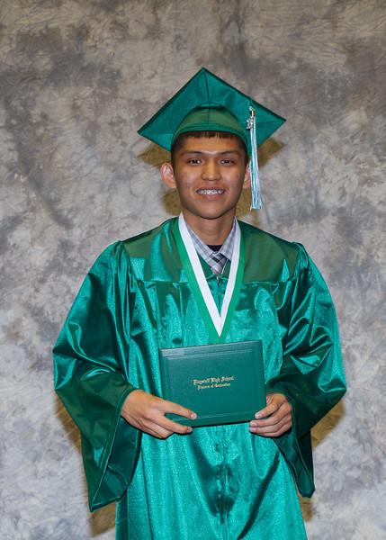 05_15 FHS diploma-4323