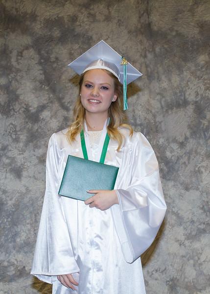 05_15 FHS diploma-4270