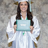 05_15 FHS diploma-4287