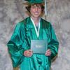 05_15 FHS diploma-4279