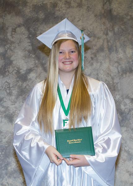 05_15 FHS diploma-4308