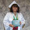 05_15 FHS diploma-4210