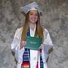 05_15 FHS diploma-4297
