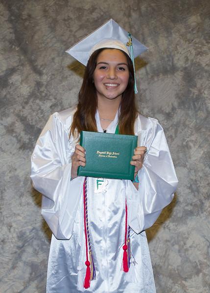 05_15 FHS diploma-4249