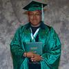 05_15 FHS diploma-4271