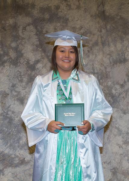 05_15 FHS diploma-4273
