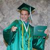 05_15 FHS diploma-4322