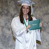 05_15 FHS diploma-4294