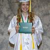 05_15 FHS diploma-4237