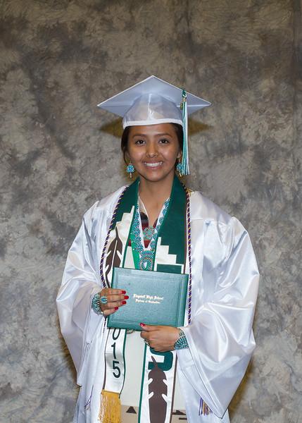 05_15 FHS diploma-4296
