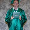 05_15 FHS diploma-4274