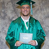 05_15 FHS diploma-4215
