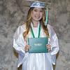 05_15 FHS diploma-4301