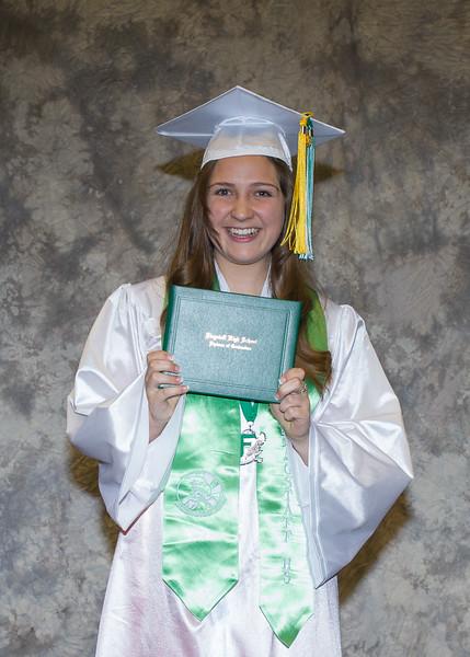 05_15 FHS diploma-4182