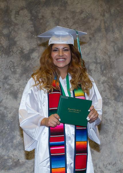 05_15 FHS diploma-4318