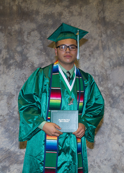 05_15 FHS diploma-4194