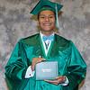 05_15 FHS diploma-4306