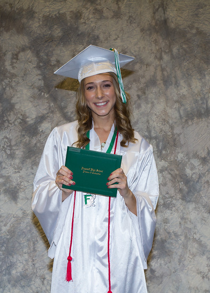 05_15 FHS diploma-4303