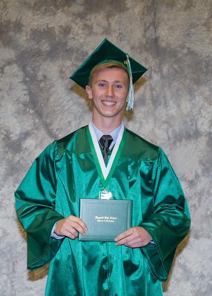 05_15 FHS diploma-4307