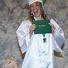 05_15 FHS diploma-4196
