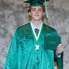 05_15 FHS diploma-4207