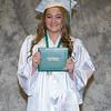 05_15 FHS diploma-4267