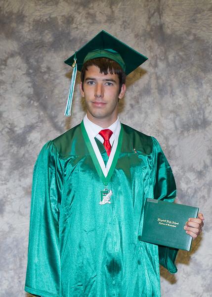 05_15 FHS diploma-4172
